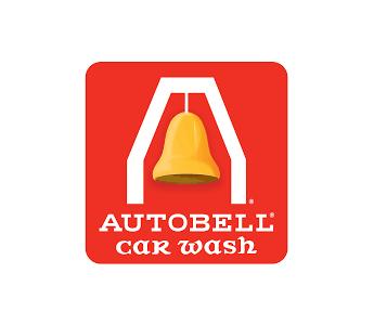 autobell-logo