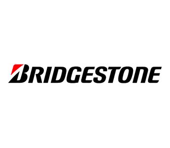 bridgestone-logo