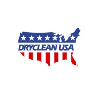 dryclean-usa-logo