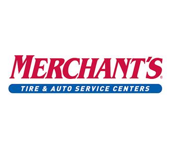 merchants-logo