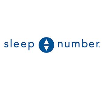 sleep-number-logo