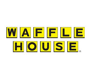 waffle-house-logo